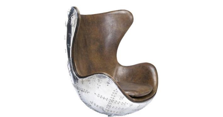 nauhuri.com | kare design relaxsessel ~ neuesten design ...