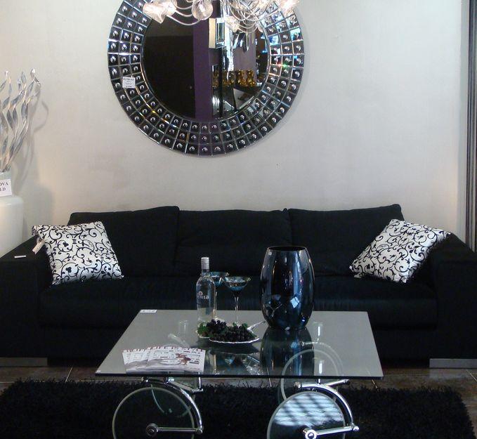 kare schweiz. Black Bedroom Furniture Sets. Home Design Ideas